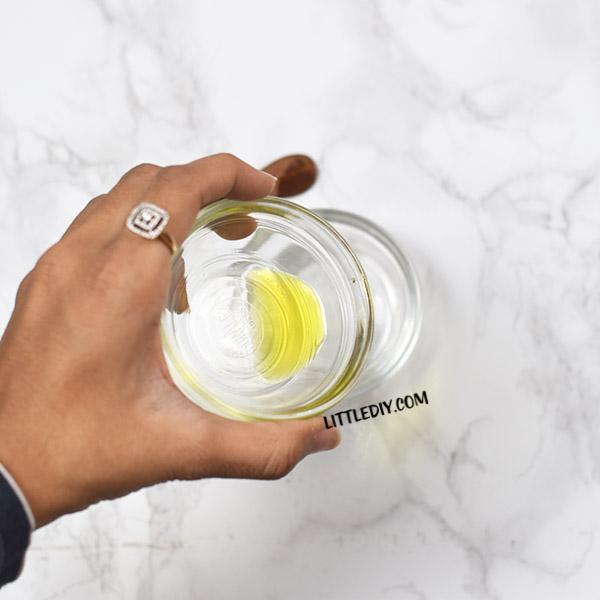 VITAMIN C SERUM- BRIGHTER AND CLEAR SKIN