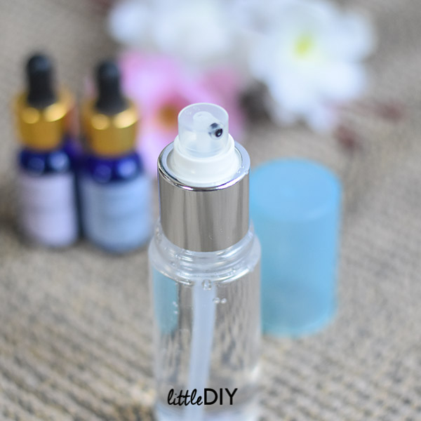 SKIN CLEARING FACE MIST