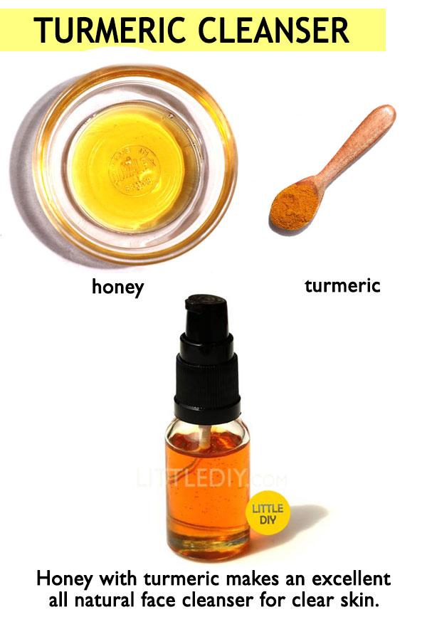 turmeric-face-cleanser