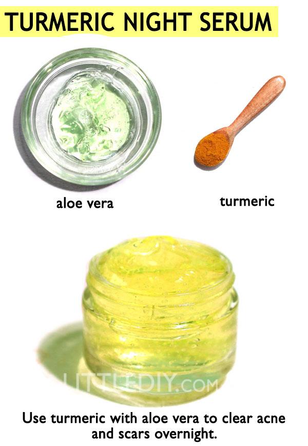turmeric-night-serum