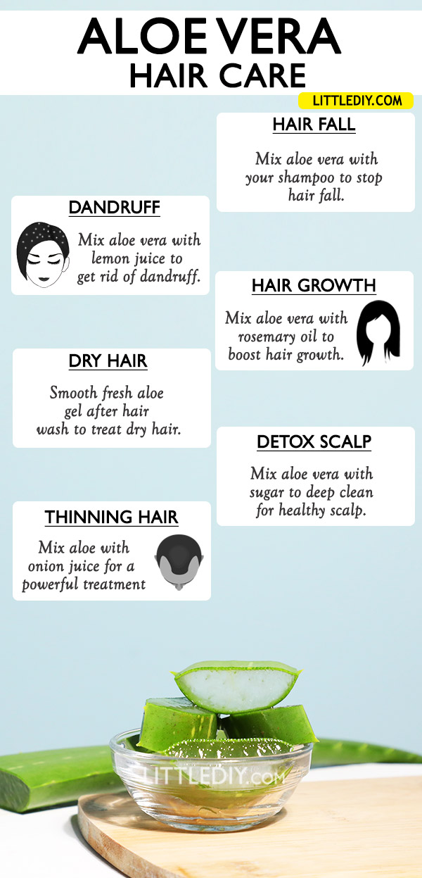 BENEFITS AND WAYS TO USE