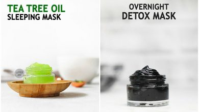 Photo of Top Overnight face masks to wake up to clear skin